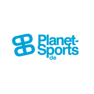 kauf auf rechnung bei planet sports klamotten auf. Black Bedroom Furniture Sets. Home Design Ideas